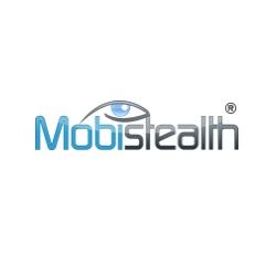 mobistealth-logo