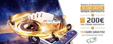 netbet-casino-bonus-benvenuto