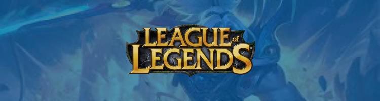 scommesse-league-of-legends
