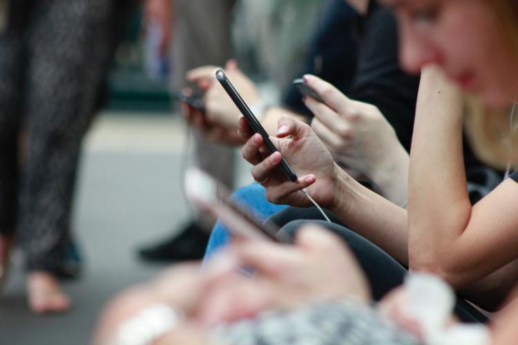 scommesse-mobile-accorgimenti-trucchi