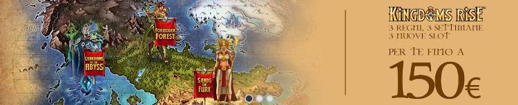 Kingdoms-Rise-Bonus-Snai