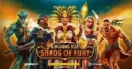 Kingdoms-Rise-Sense-of-Fury