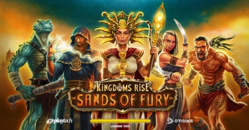 Kingdoms-Rise-Sense-of-Fury
