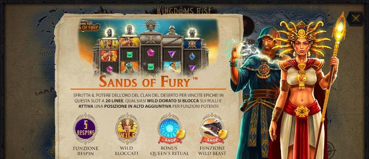 Kingdoms-Rise-Sense-of-Fury-gioca