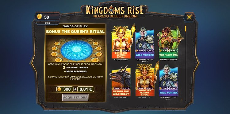 Kingdoms-Rise-Sense-of-Fury-negozio