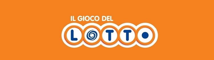 Lotto-Online-Italia