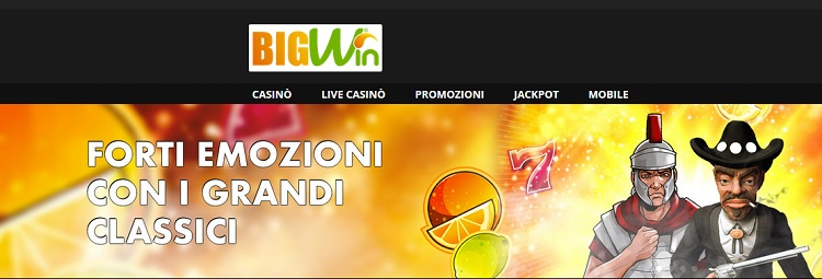 bigwin_casino_slot