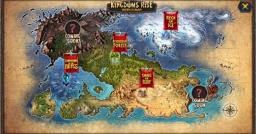 dove-kingdoms-rise-slot