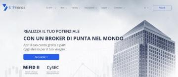 etfinance_bonus