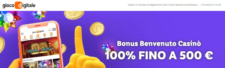 gioco-digitale-casino-bonus