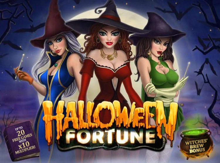 halloween_fortune_slot_gratis