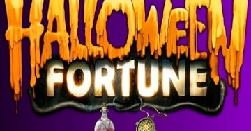 halloween_fortune_slot_logo