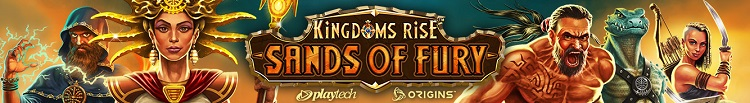 kingdoms-rise-sands-of-fury-slot-mobile-app
