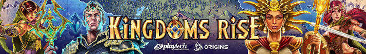 kingdoms-rise