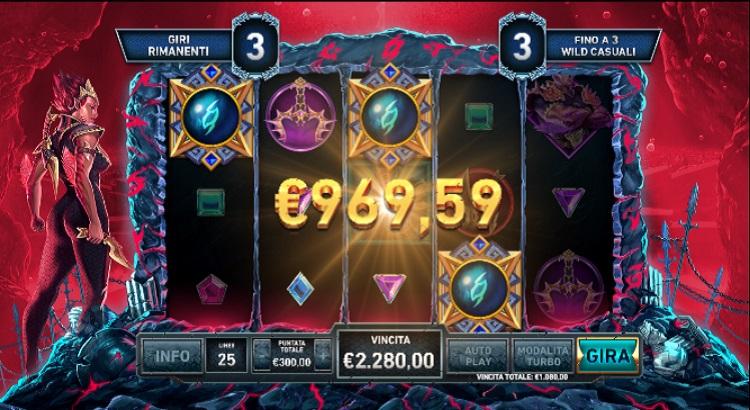kingdoms_rise_guardians_of_the_abyss_slot_bonus