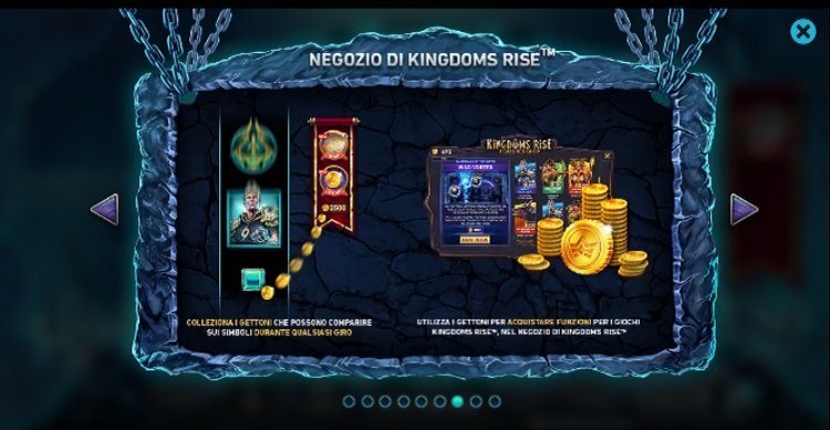 kingdoms_rise_guardians_of_the_abyss_slot_conclusioni