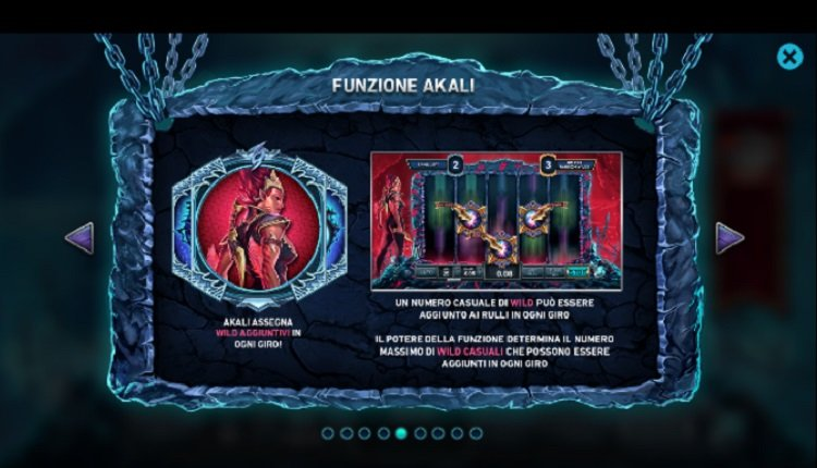 kingdoms_rise_guardians_of_the_abyss_slot_gratis