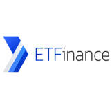 logo_etfinance