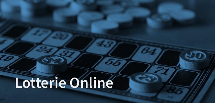 lotterie-online-italia