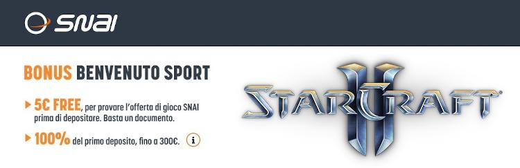 miglior-bonus-StarCraft 2