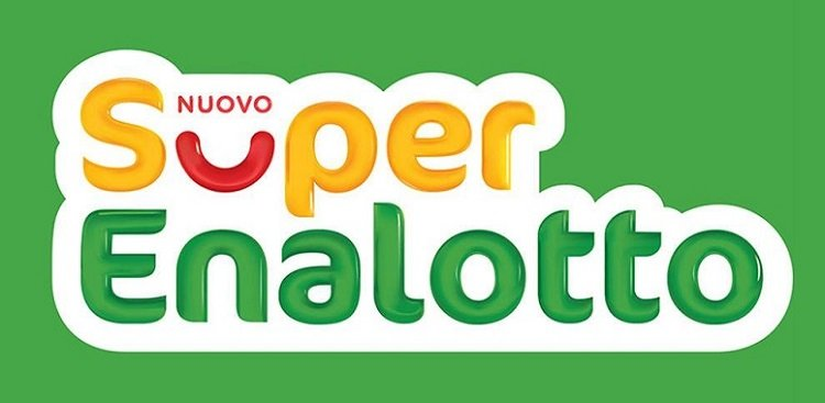 superenalotto-online