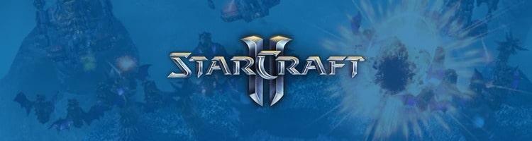 Scommesse-StarCraft-2