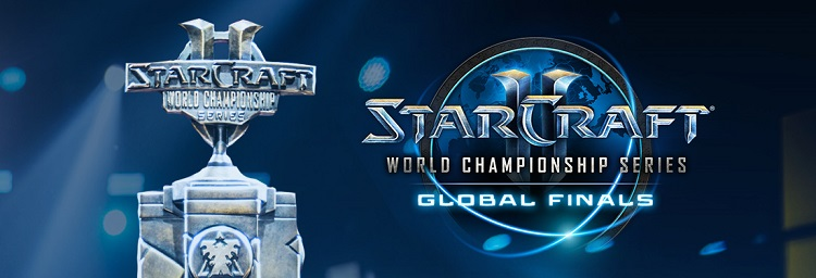 StarCraft 2-migliori-player