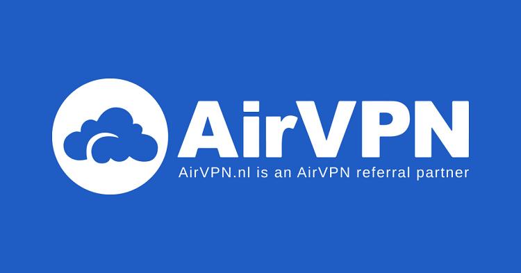 airvpn_logo