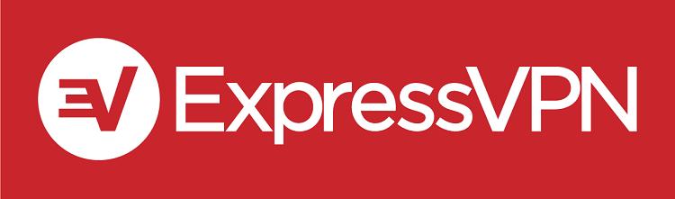 expressvpn_logo