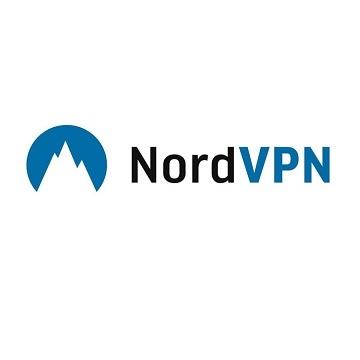 logo_nordvpn