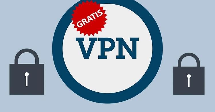 migliori_vpn_gratis