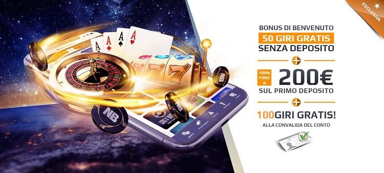 netbet-bonus-casino