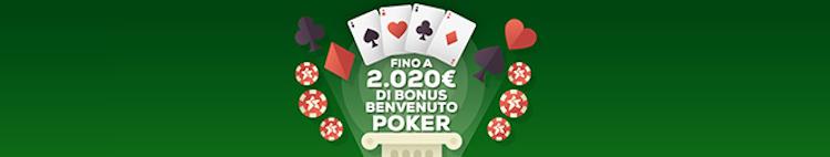 sisal-poker-bonus-benvenuto-2020