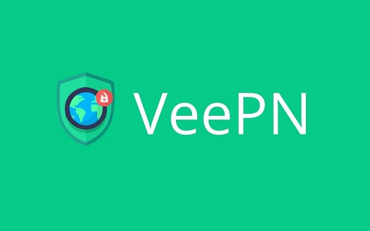 veepn_logo