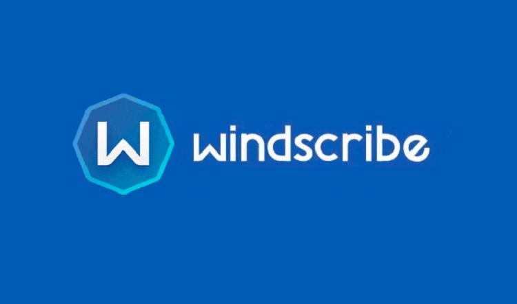 windscribe_logo