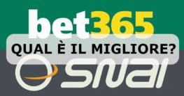 SNAI-o-bet365-qual-e-migliore