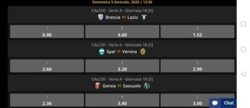 bettime_web_app_dispositivi_mobili