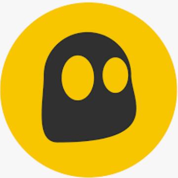 cyberghost_logo