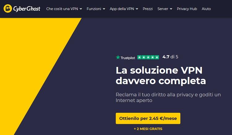 cyberghost_vpn_cosa_e