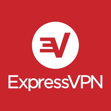 logo_expressvpn