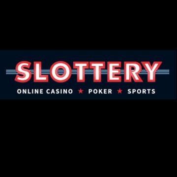 slottery_logo