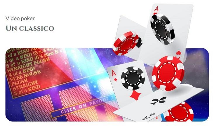 voglia-di-vincere-video-poker