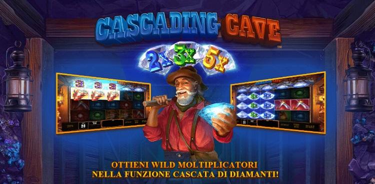 cascading_cave_gratis
