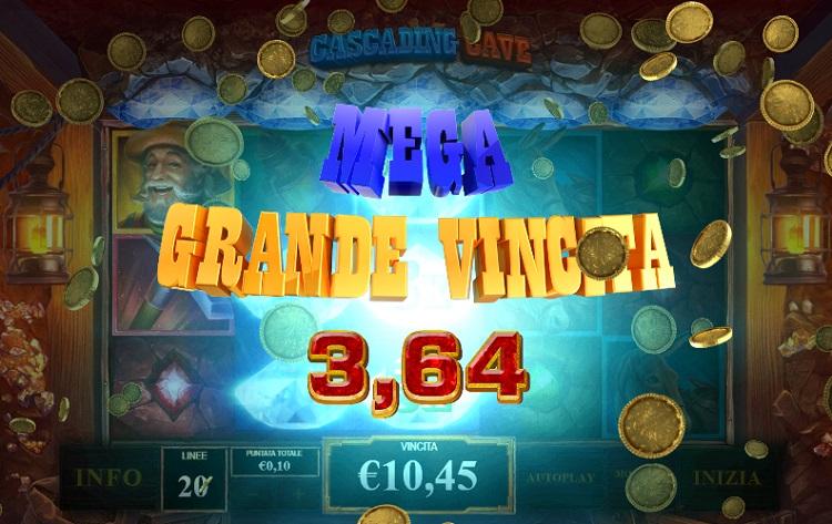 cascading_cave_slot_bonus