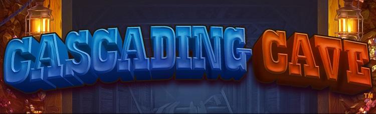 cascading_cave_slot_come_funziona