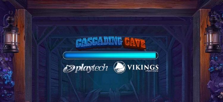 cascading_cave_slot_conclusioni
