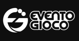 eventogioco-logo