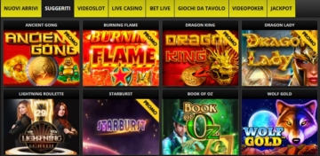 eventogioco_casino_slot