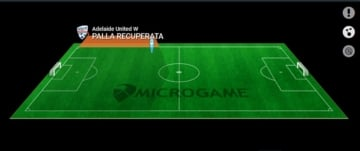 eventogioco_streaming