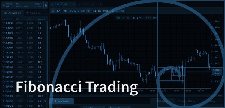 fibonacci-trading-come-funziona